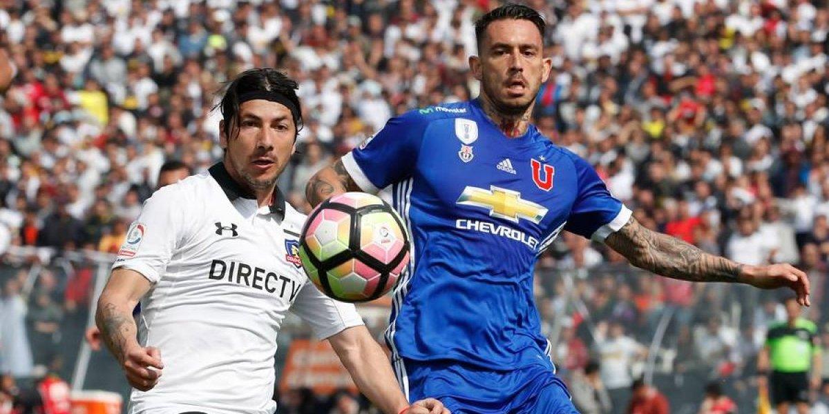 Wanderers solicitó suspender venta de entradas para Copa Chile