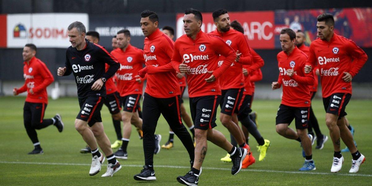 Nuevo Juan Pinto Durán recibirá a la Roja con hotel cinco estrellas, mini estadio y hasta un cine