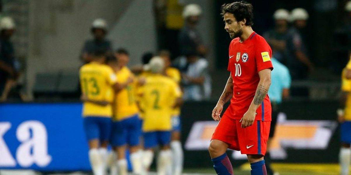La Roja volverá a las canchas en marzo con amistoso confirmado ante Suecia