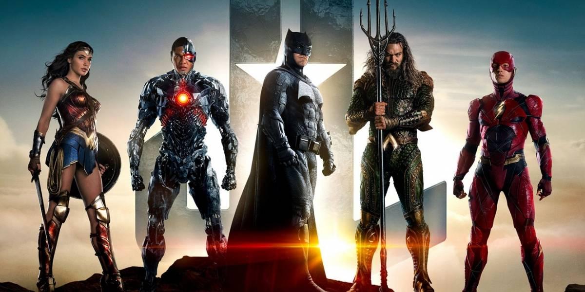 Liga da Justiça: CEO da Warner exigiu que filme tivesse menos de 2 horas, diz jornal