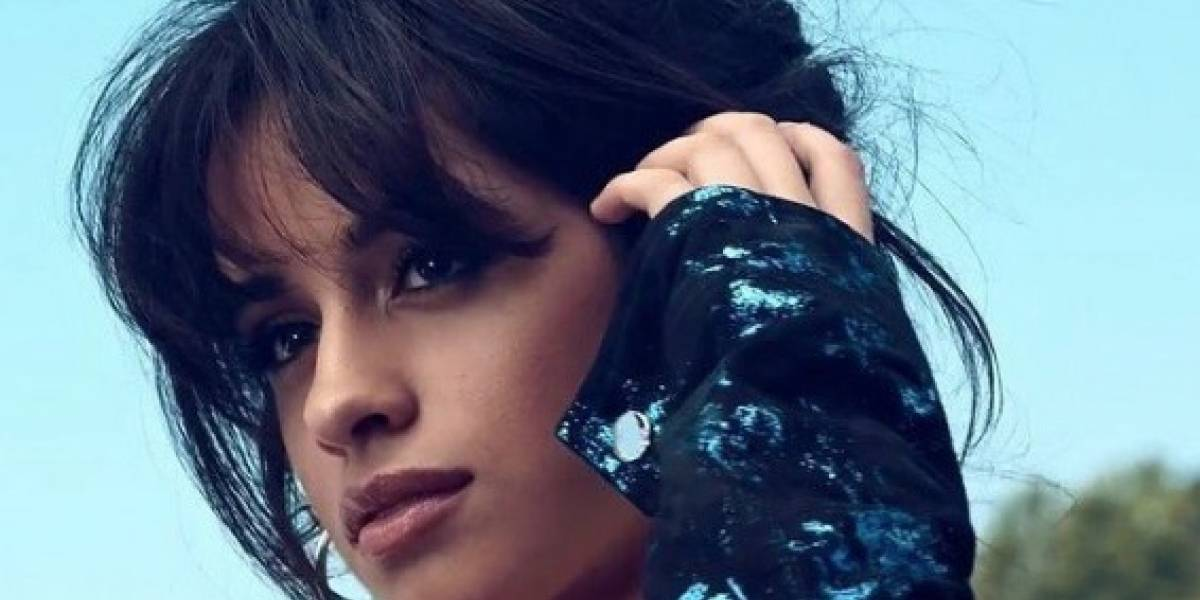 Havana de Camila Cabello sigue escalando en Hot 100 de Billboard