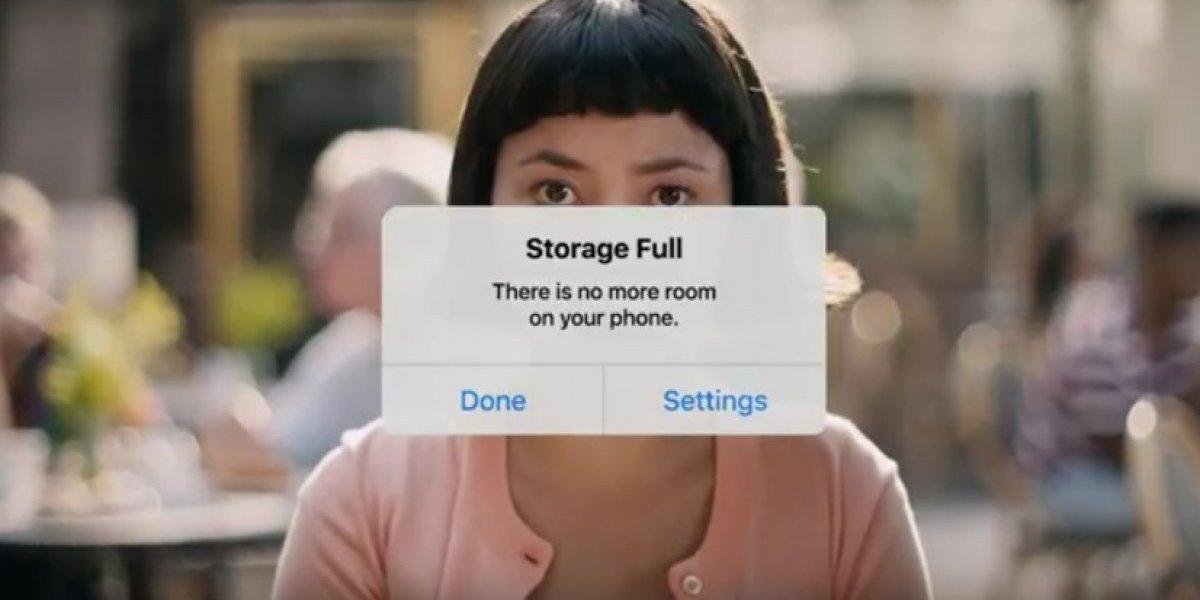 Ahora Google Pixel se burla de iPhone