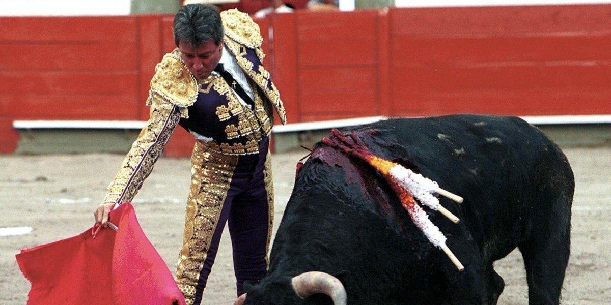 'Armillitta' tendrá un homenaje que culminará en la Plaza México