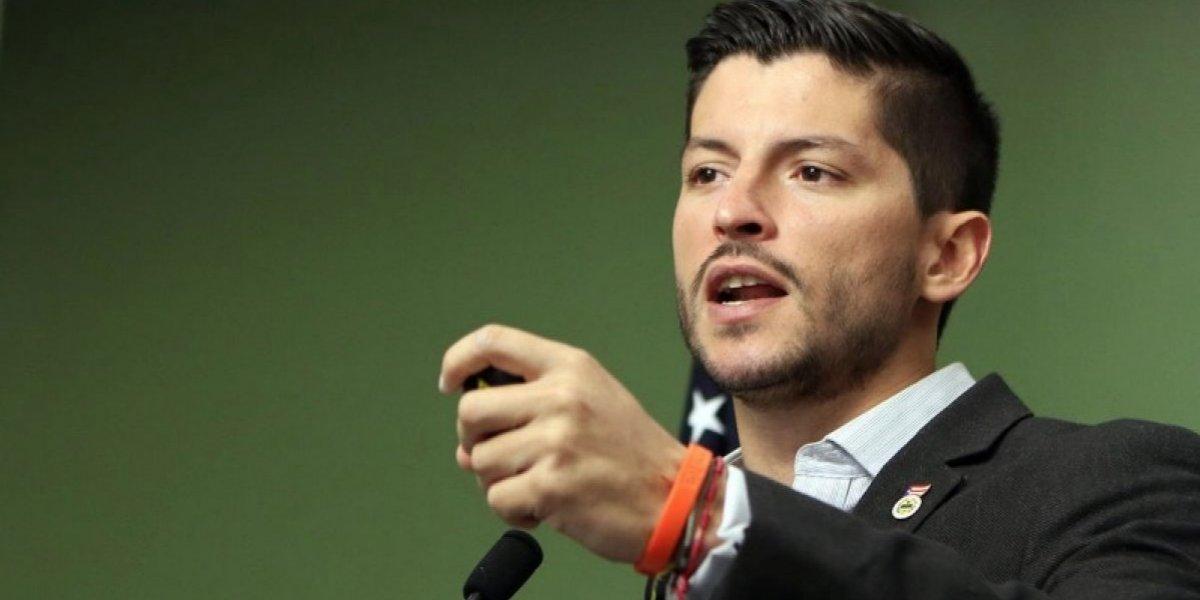 Manuel Natal solicita la renuncia de Héctor Ferrer y Roberto Prats