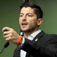 Manuel Natal critica alianza del PPD y Proyecto Dignidad en el Senado