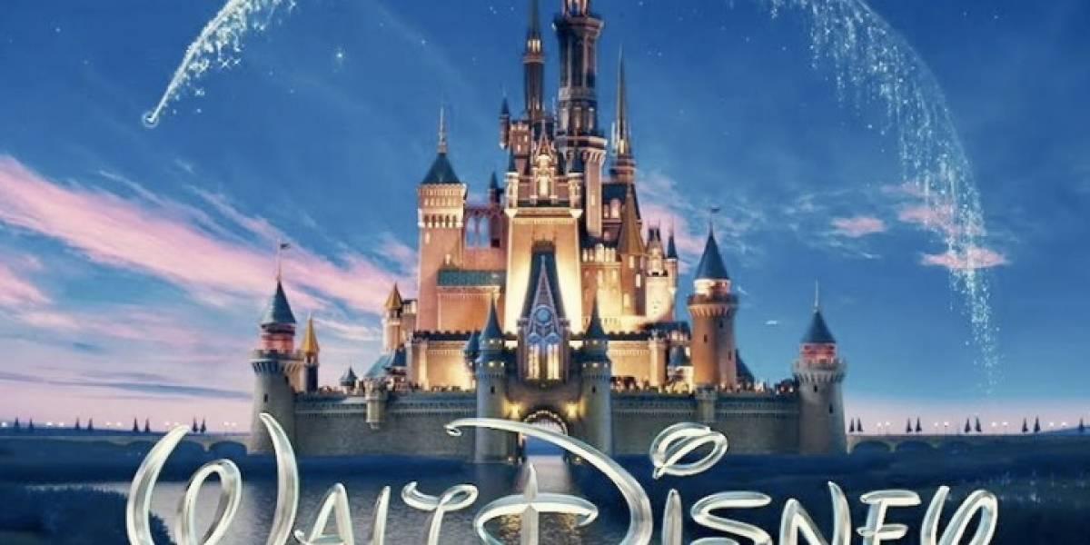 Críticos excluyen películas Disney de premios por disputa con diario