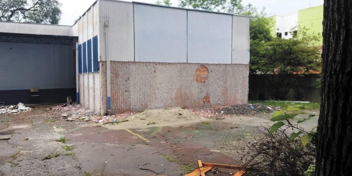 Após três meses, unidades de saúde em Santo André seguem sem obras