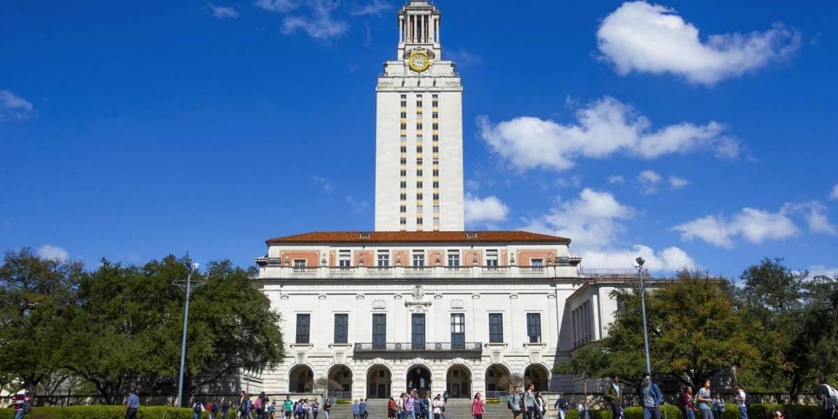 Universidad de Texas se deslinda de informe sobre ex gobernadores y Los Zetas