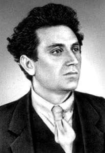 Grigori Zinoviev