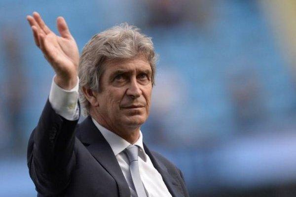 Manuel Pellegrini es la gran carta de Arturo Salah para la Roja / Foto: AFP