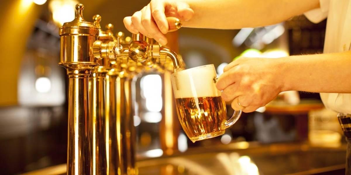 Presentan iniciativa para regular la venta de alcohol