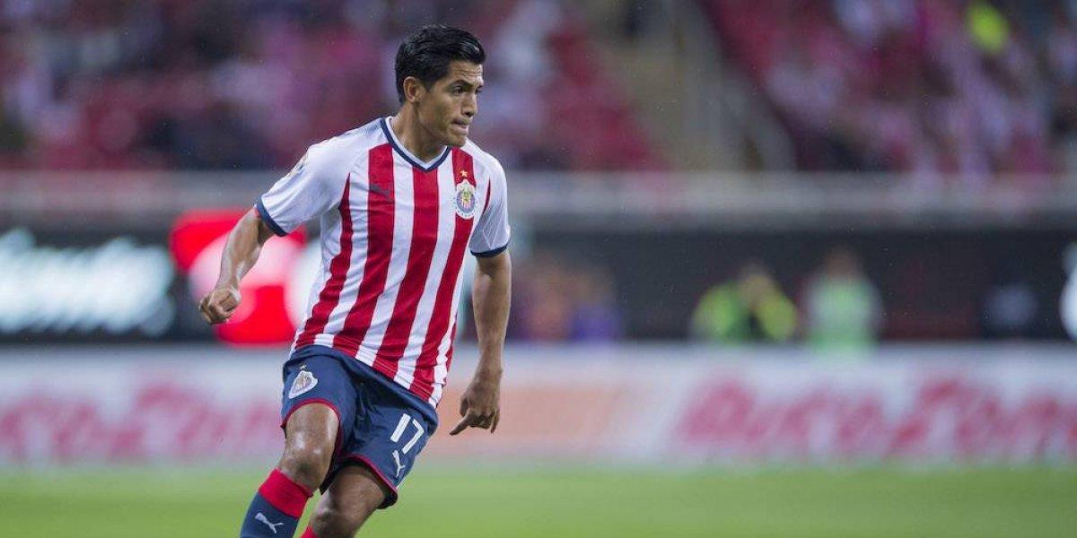 Se vienen cambios en Chivas, el plantel ya fue avisado
