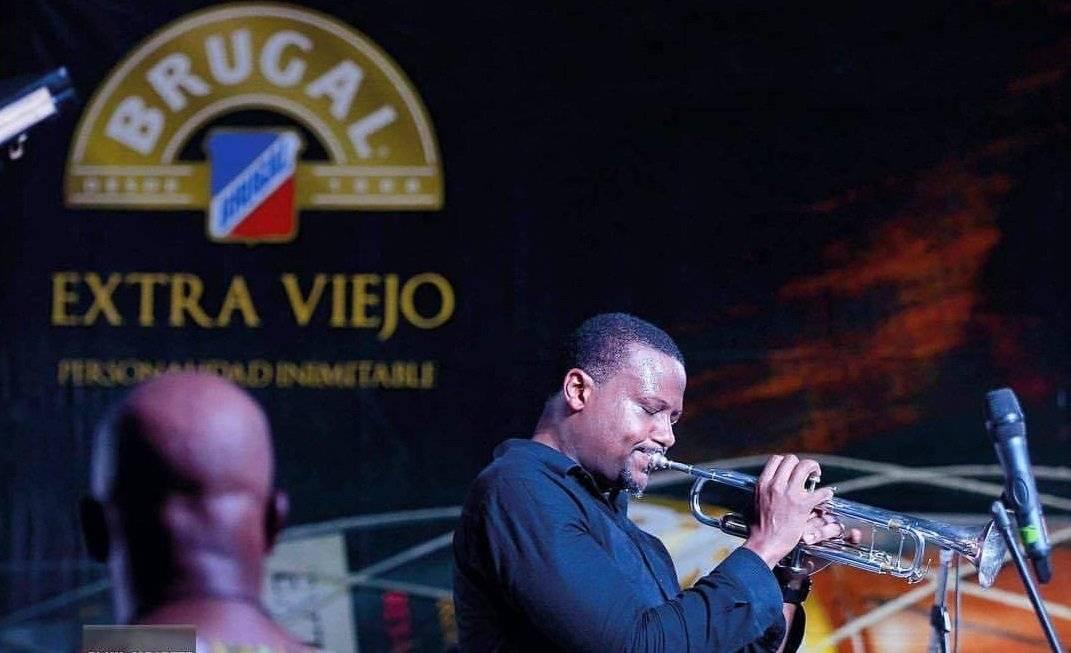 Jazz en el Festival