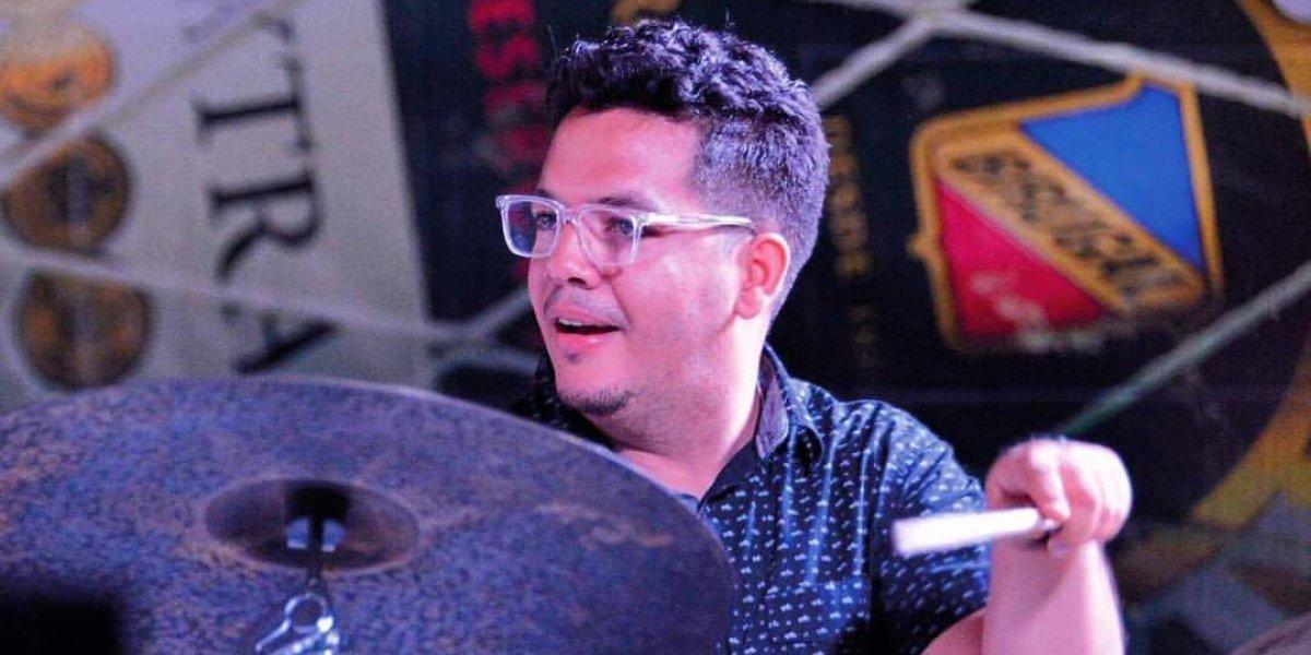 República Dominicana sonó a Jazz en el Festival