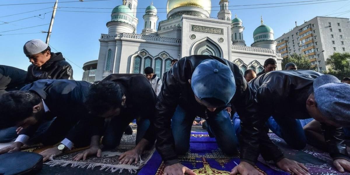 Cómo impactó la Unión Soviética en el surgimiento y expansión del radicalismo islamista