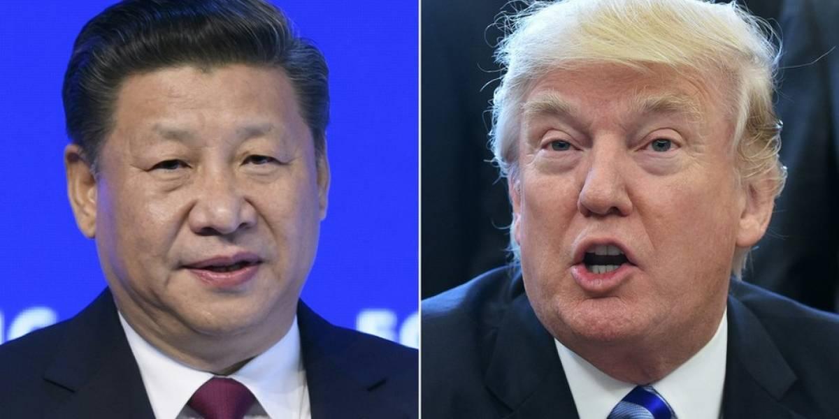Culto a la personalidad y promesas de gloria: diferencias y semejanzas entre los presidentes de Estados Unidos y China, Donald Trump y Xi Jinping