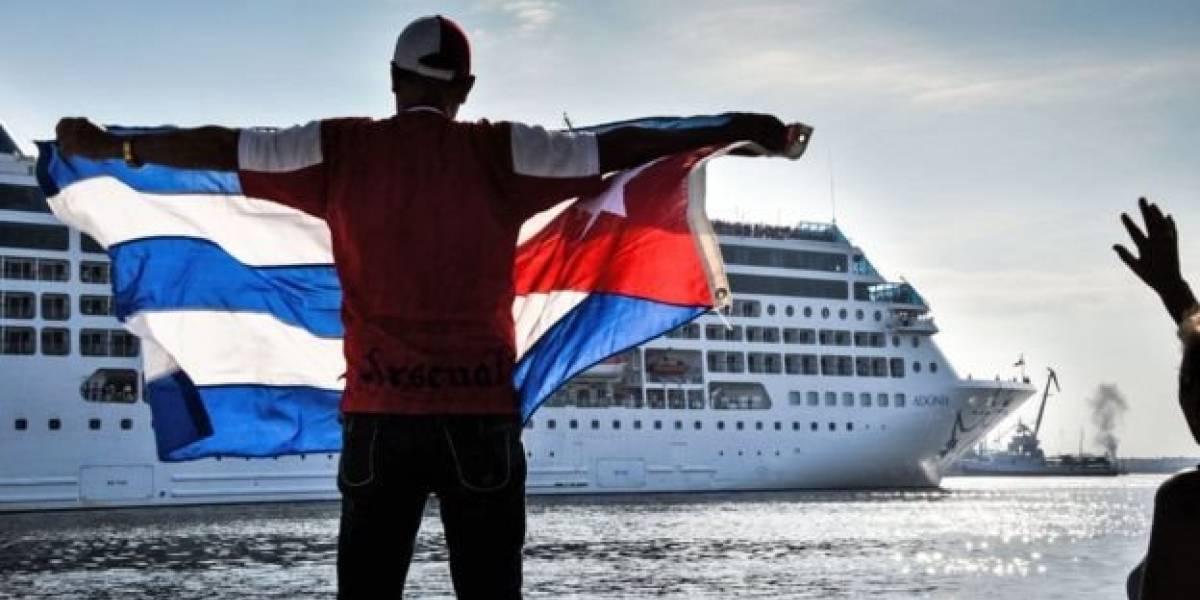 Estados Unidos publica las nuevas restricciones viajes a Cuba y la lista de empresas vinculadas a militares de la isla con las que prohíbe hacer negocios