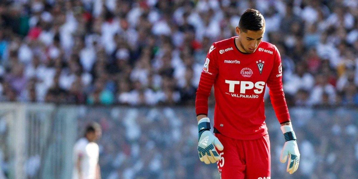 """Castellón vive la Copa Chile: """"El que no esté motivado para jugar una final que se quede en la casa"""""""