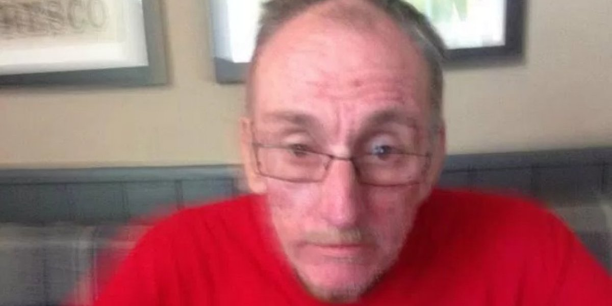 Era un infierno: Hombre muere luego de que hicieran detonar 200 cartuchos de fuegos artificiales al interior de su casa