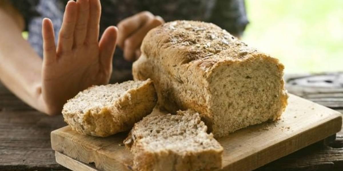 ¡Fin al cuento del gluten! Acá le contamos lo que usted necesita saber
