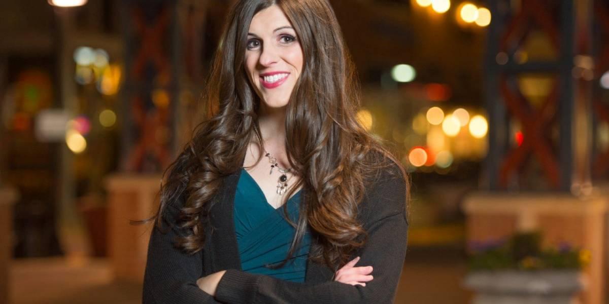 Pela primeira vez, transgênero é eleita para Legislativo nos EUA