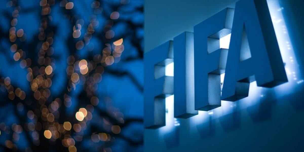 FIFA quiere 'un proceso infalible' para elegir sede de Mundial 2026
