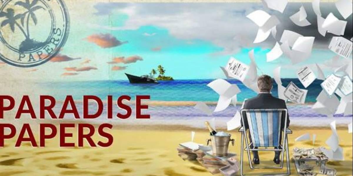 Gruma niega evasión fiscal tras caso Paradise Paper