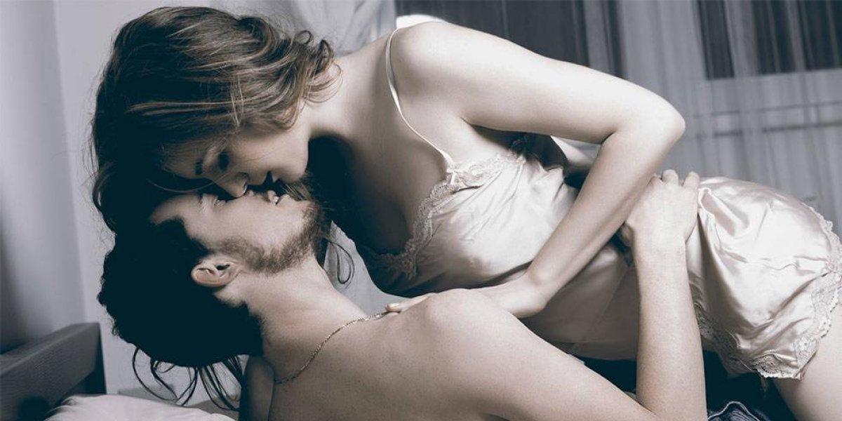 5 actividades que podrían lesionar a tu pareja durante el sexo