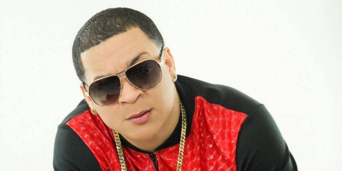 El Chuape anuncia cambios en su carrera