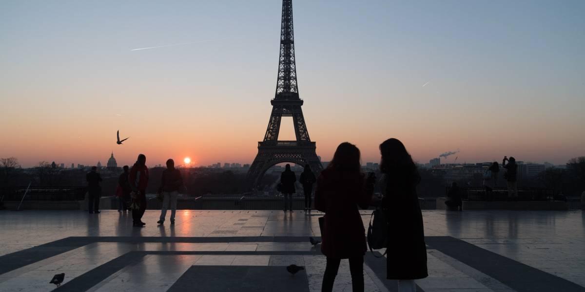 ¿Cuánto cuesta entrar a los monumentos más visitados del mundo?
