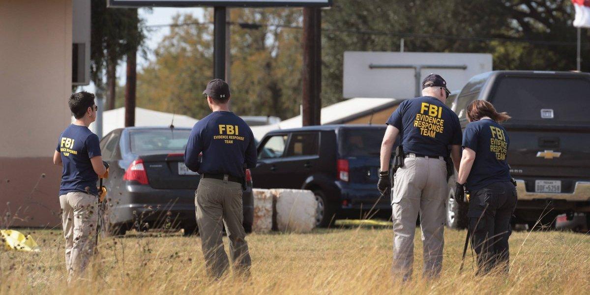 ¿Son los tiroteos en EEUU un problema mental o social?