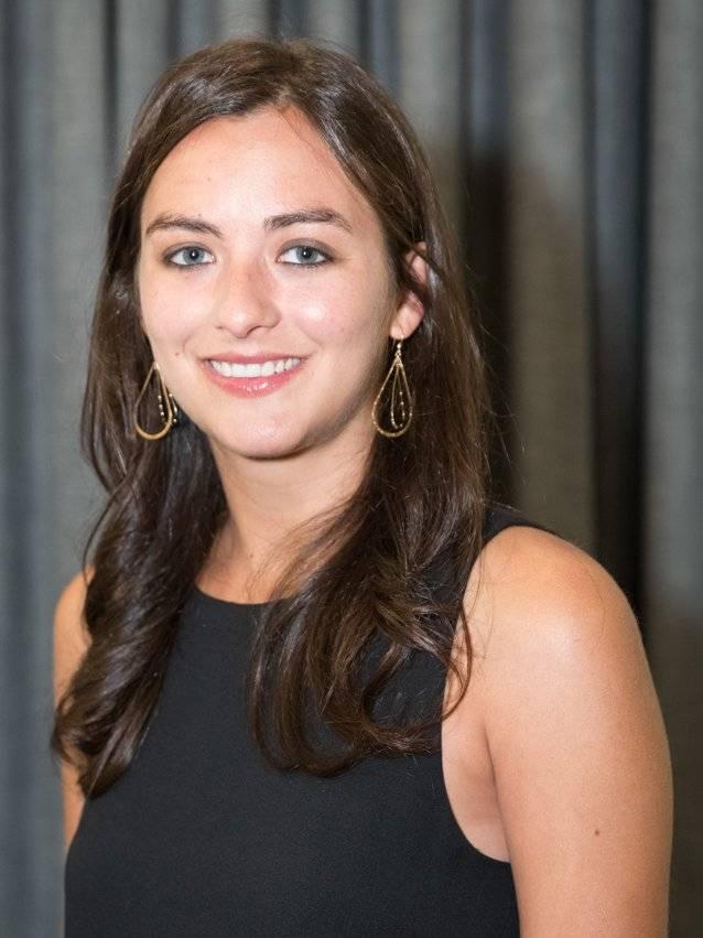 Hannah Shearer