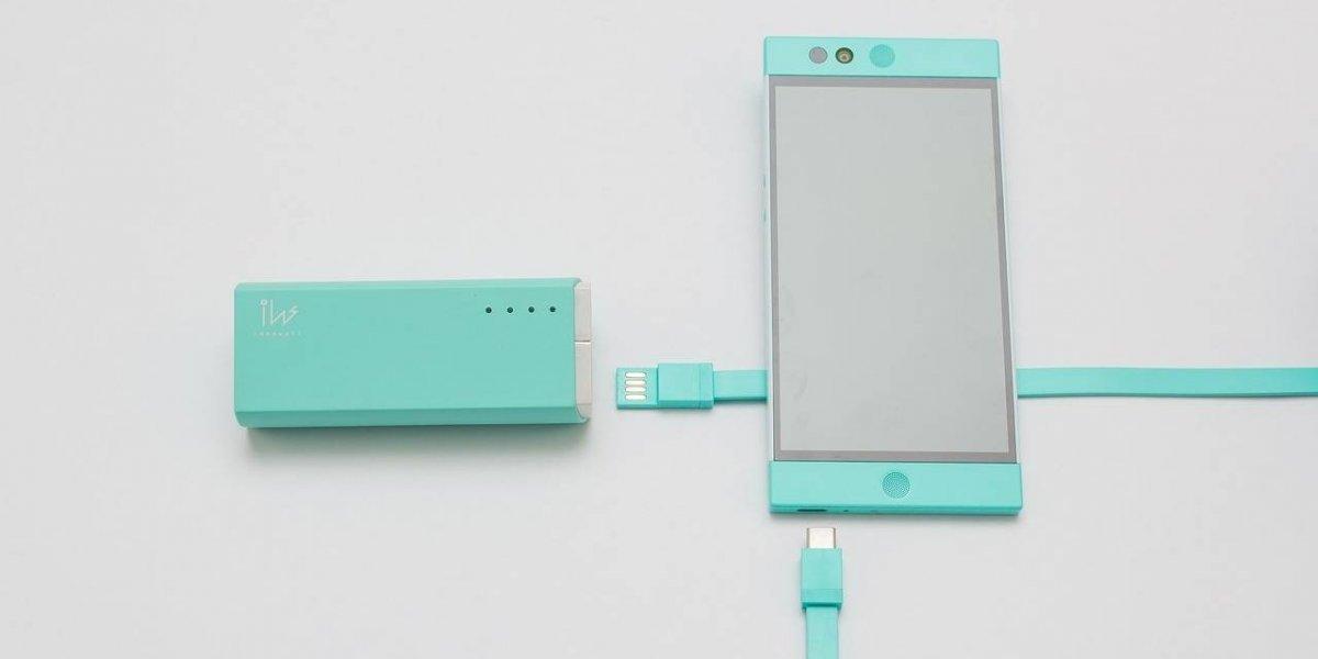 ¿Cómo elegir la batería portátil más adecuada para tu celular?