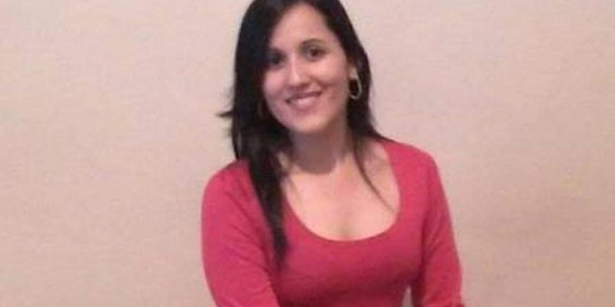 Homem é linchado após matar ex-namorada a facadas na zona leste SP