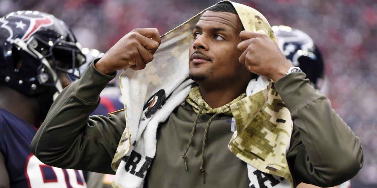 ¿Qué esperar en la segunda mitad de la temporada de NFL?