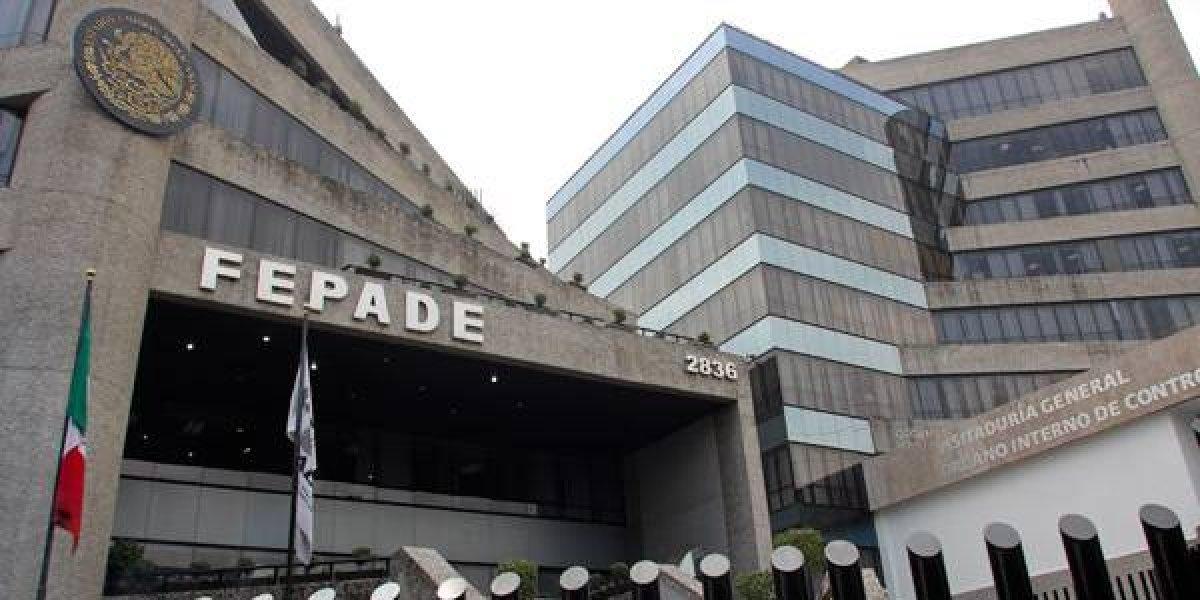 Senado prevé a nuevo titular de la Fepade el 15 de diciembre