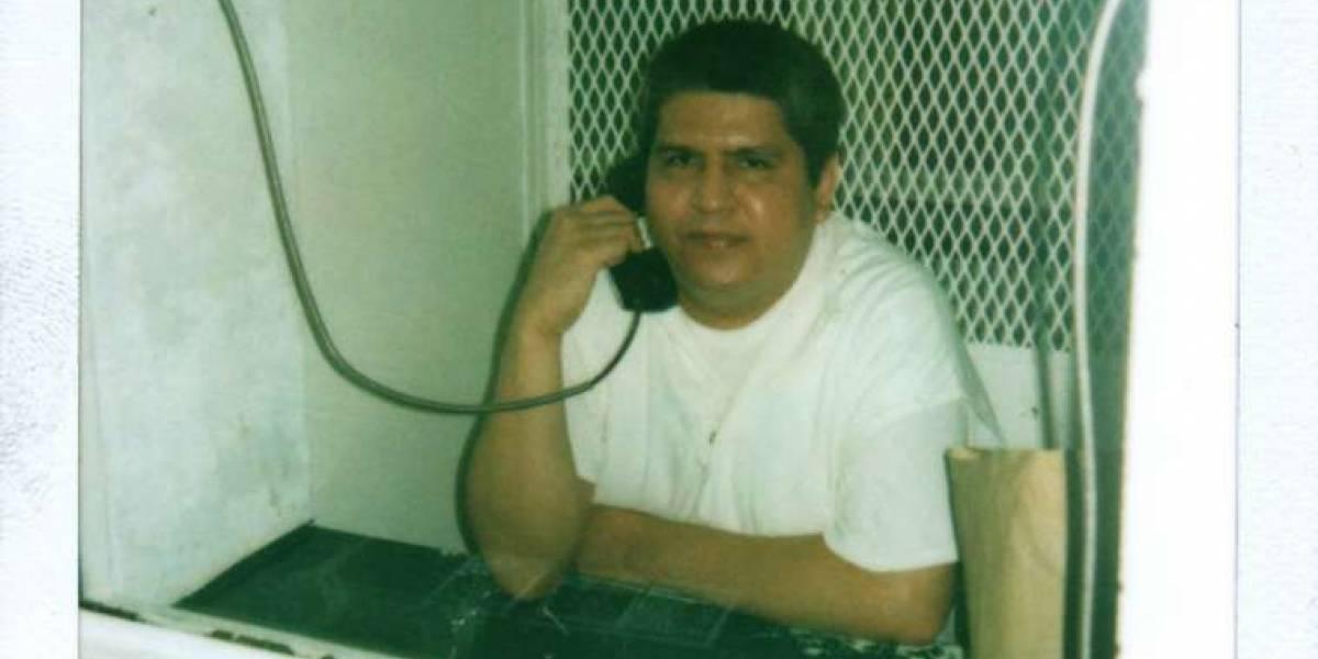 Ejecutan en Texas a Rubén Ramírez, mexicano condenado por violación y homicidio