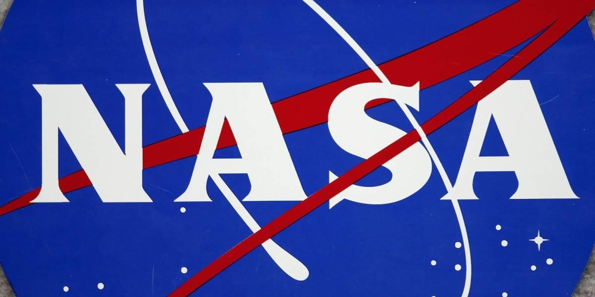 Comité del Senado aprueba a candidato de Trump para dirigir la NASA