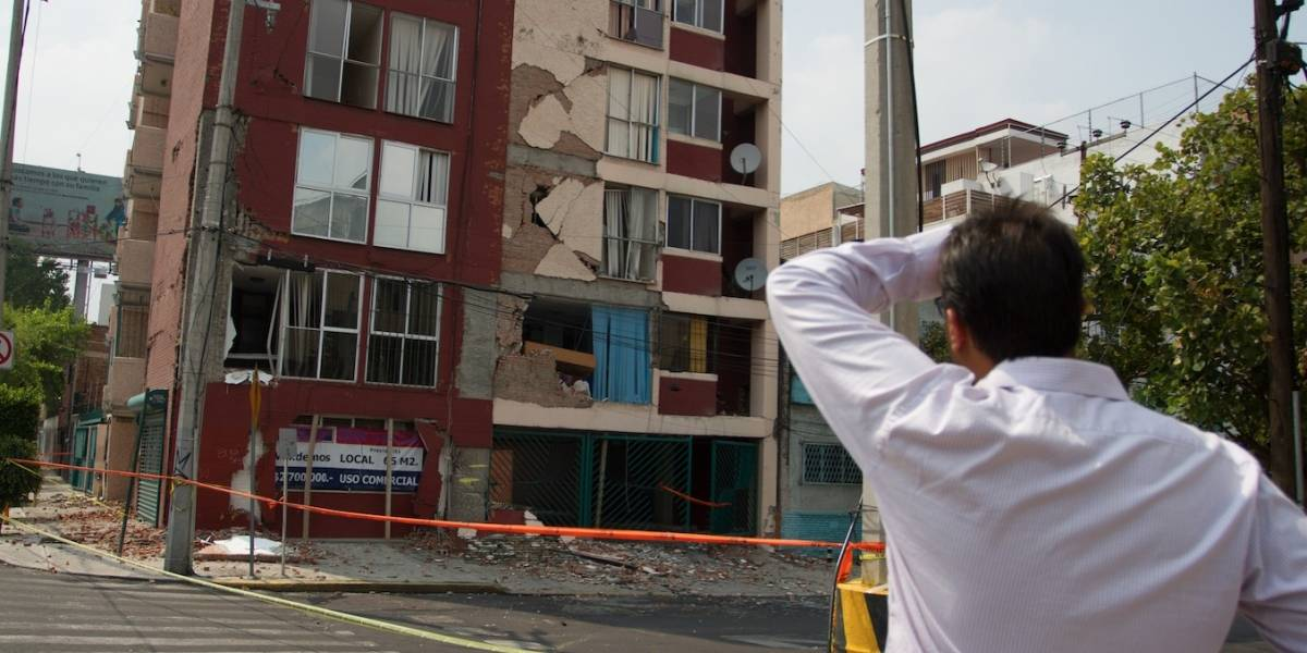 Aseguradoras pagarán 16 mil 449 mdp por sismos; 67% son daños en casas