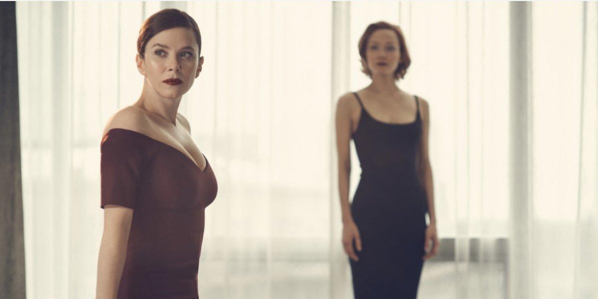 """La segunda temporada de """"The Girlfriend Experience"""" presenta nuevas protagonistas en dos historias paralelas"""