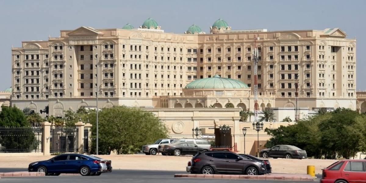 Tras la purga, las autoridades saudíes quieren tranquilizar a los inversores