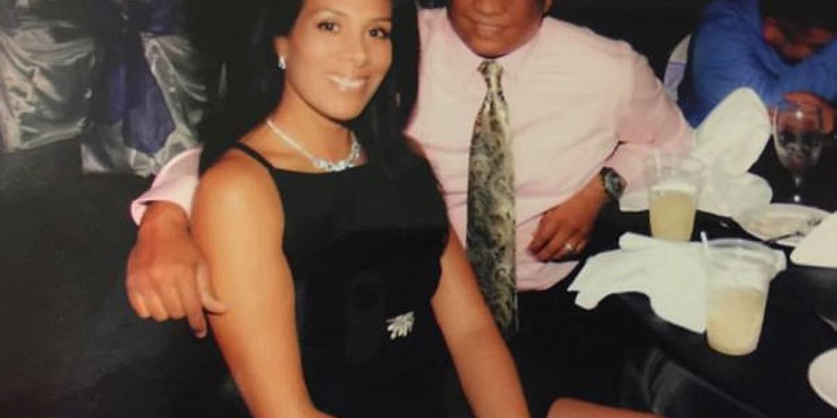 Americano forja a própria morte para provar que sua esposa queria matá-lo