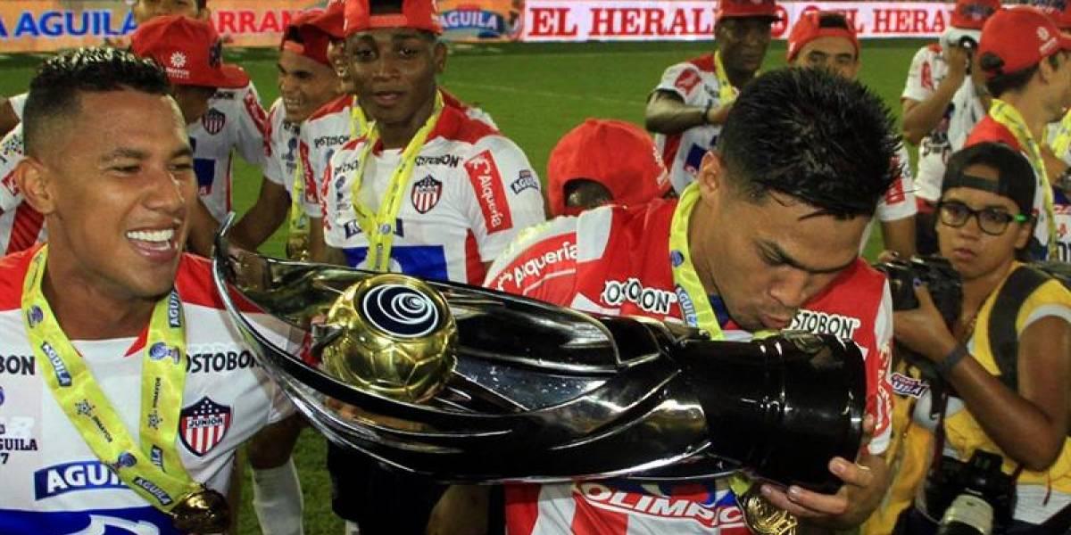 Directivas de Atlético Nacional apoyan vacaciones de sus jugadores