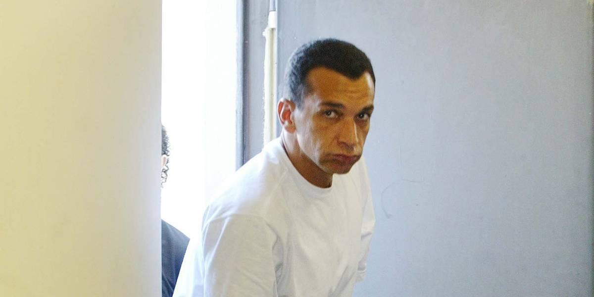 Polícia detecta plano para libertar Marcola;  juiz manda fechar aeroporto em Presidente Venceslau