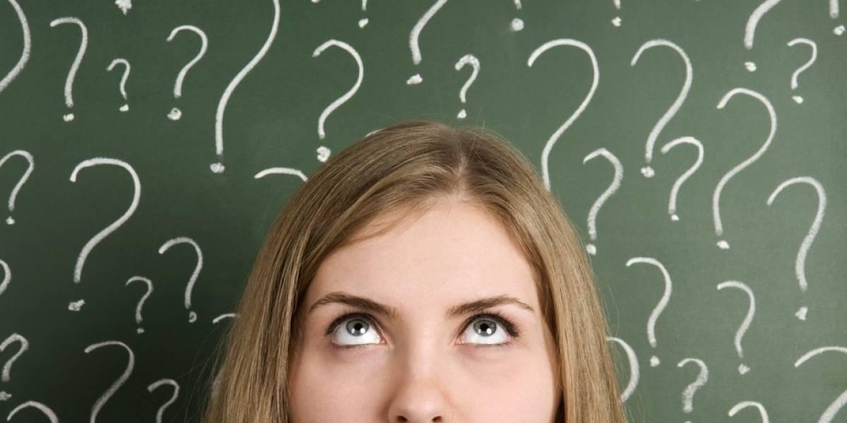 ¿Cuántas veces debe estar expuesto el cerebro a una palabra para aprenderla?
