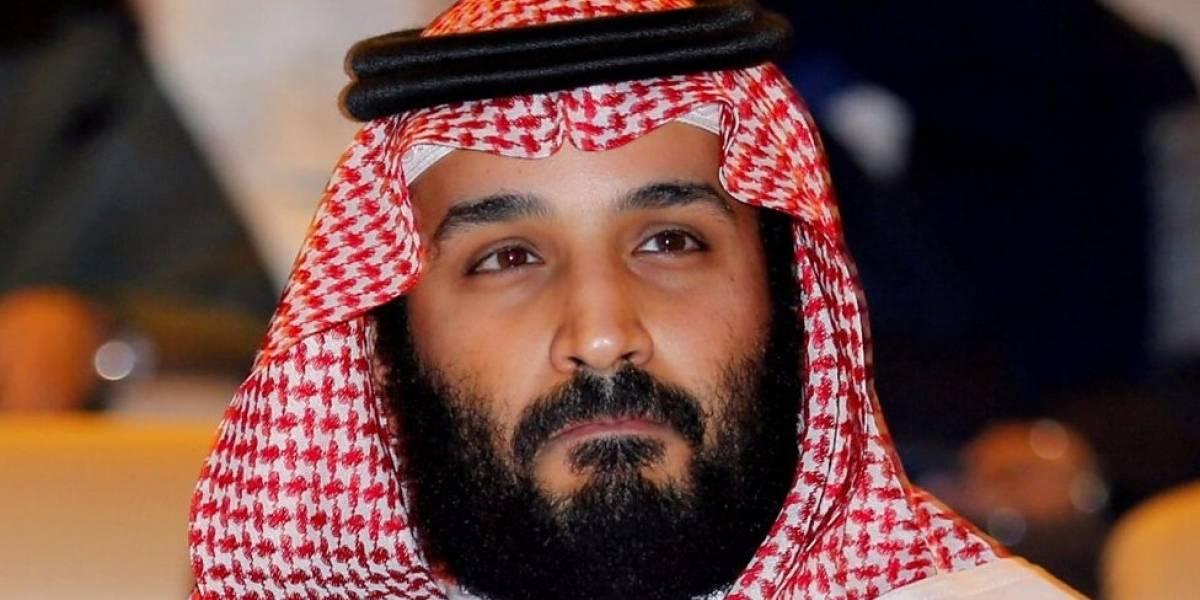 """La purga anticorrupción que demuestra la """"dureza"""" del príncipe heredero de Arabia Saudita Mohammed bin Salman (y qué riesgos presenta)"""