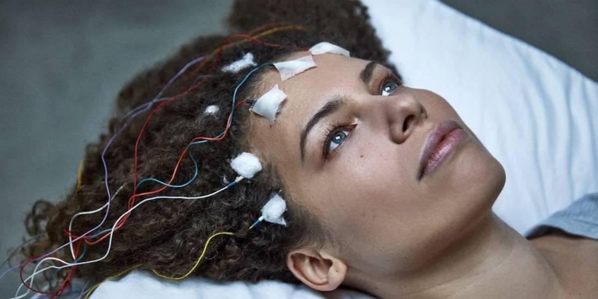 """""""Tuve que hacer una película desde mi cama para probar que mi enfermedad era real"""": Jennifer Brea y el drama de la fatiga crónica"""