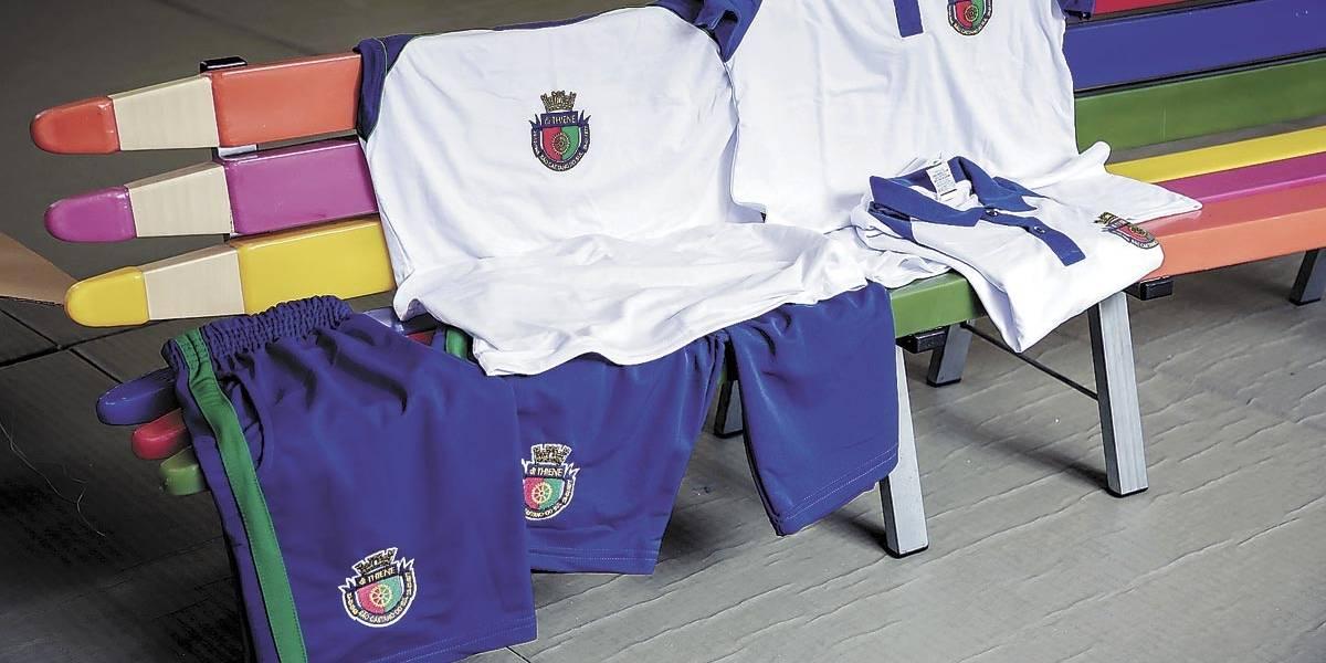 Pais vão ganhar cartão para comprar uniforme escolar em São Caetano
