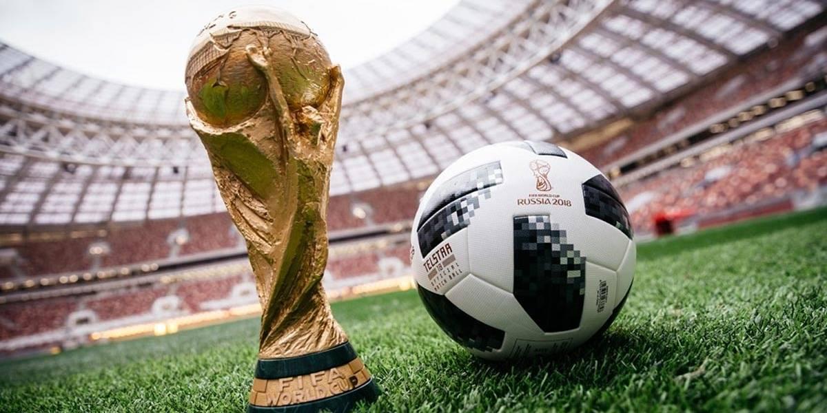 Oito cidades argentinas aparecem em candidatura para Copa do Mundo de 2030