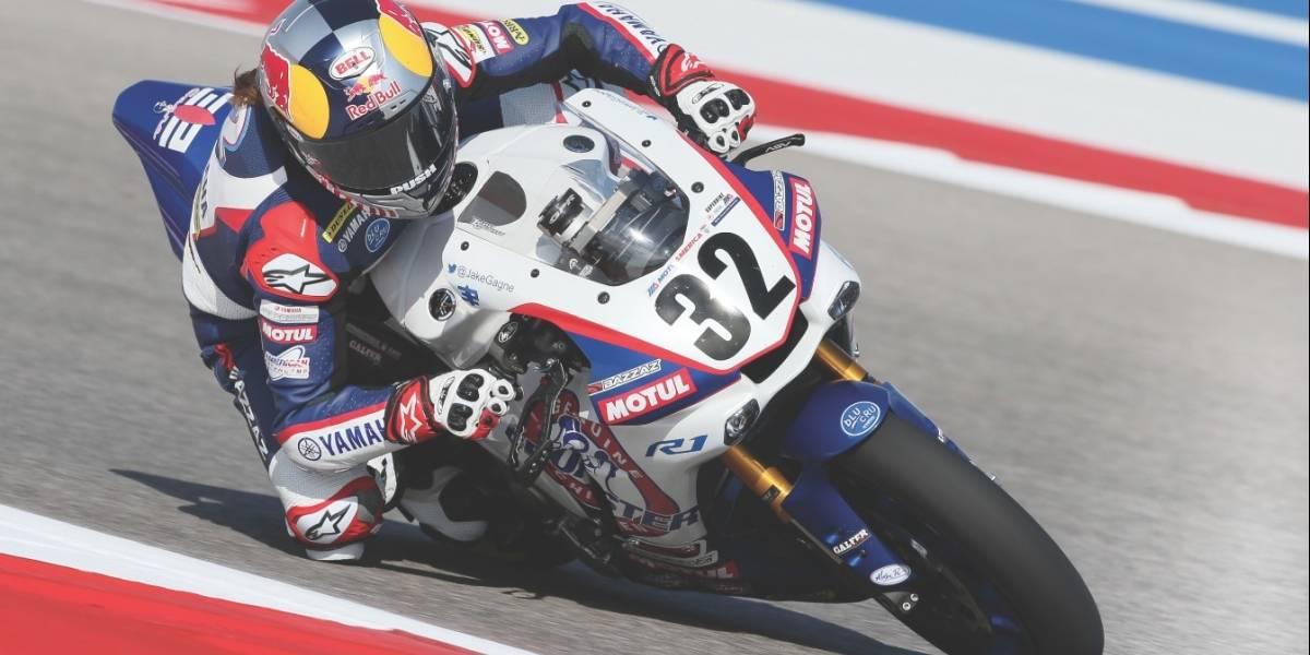 MotoGo 2017: por tercera ocasión, las motos se toman Corferias